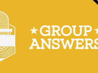 Group Answers Episode 220: Lessons From the Rise and Fall of Mars Hill